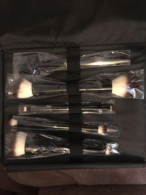 Sonia Kashuk Makeup Brushes for Sale in Compton, CA