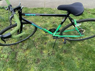 Road Tech Kent 700 for Sale in Vancouver,  WA