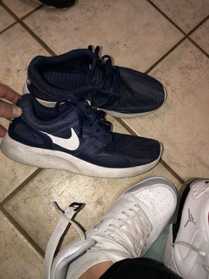 Nike Rosche for Sale in Burleson, TX