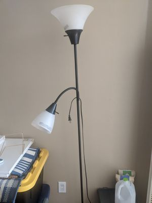 Floor lamp for Sale in City of Industry, CA