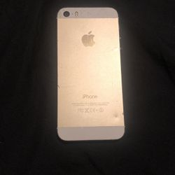 iphone 5 s for Sale in Kent,  WA