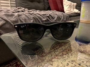 Rayban rb 2132 for Sale in Alexandria, VA