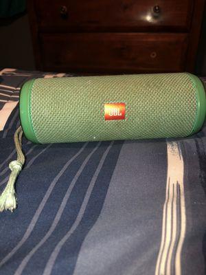 JBL Flip 3 speaker for Sale in Rio Rancho, NM