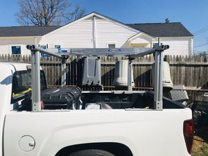 Rack para truck for Sale in Silver Spring, MD