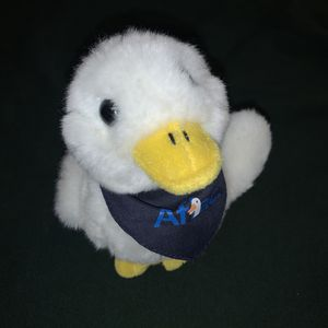 Aflac Duck for Sale in Moreno Valley, CA