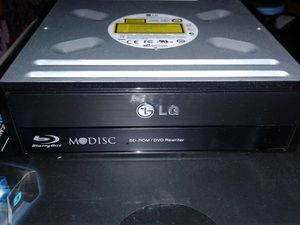 Bluray rom for Sale in Brownsville, TX