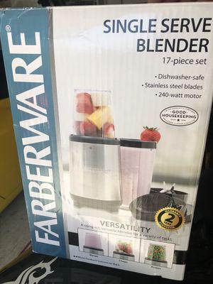 Blender for Sale in Corona, CA