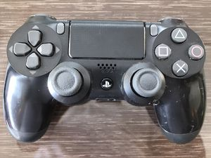 Play station Control (Sony) for Sale in Miami, FL
