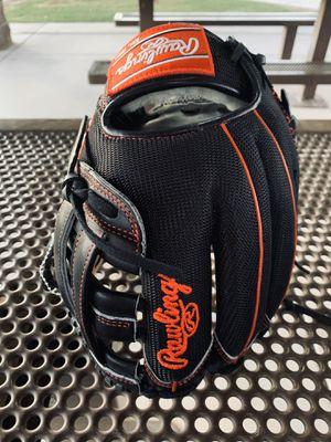 "Rawlings Pro Preferred 11.75"" Baseball Glove 11 3/4"" for Sale in Phoenix, AZ"