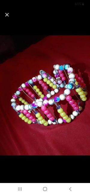 Homemade chocker for Sale in Owosso, MI