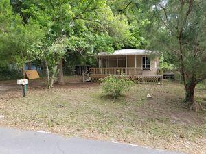 3/1 fixer upper home for Sale in Citrus Hills, FL