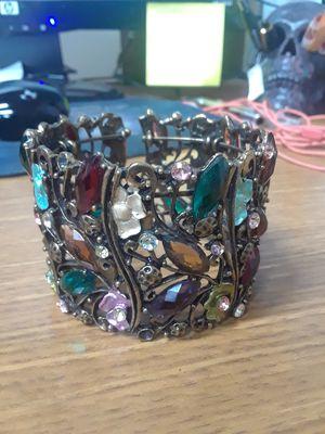 Bracelet for Sale in Philadelphia, PA
