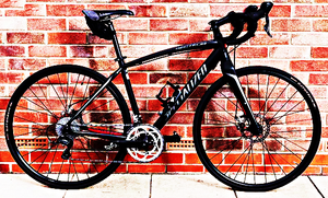 FREE bike sport for Sale in Lexington, VA