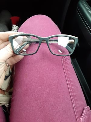Roberto Stefani gold glasses for Sale in Hurst, TX