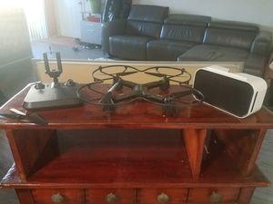 Sharper Image with Camara Drone for Sale in Santa Monica, CA