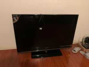 """Samsung 50"""" TV $100.00 Pickup only for Sale in Rosemead, CA"""