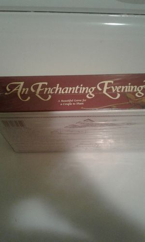 A love game puzzle for Sale in Clementon, NJ