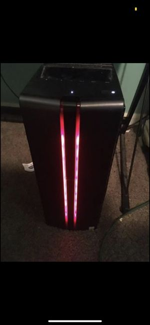 Gaming PC for Sale in Fosters, AL