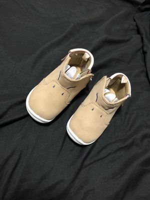 Carters baby boots for Sale in Mount Vernon, WA