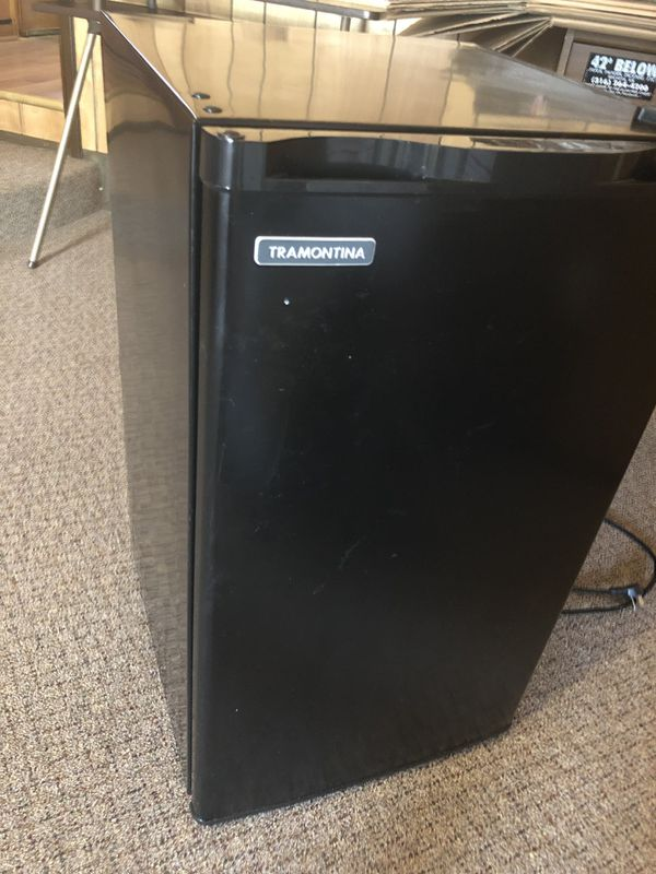 Microwave and Mini Fridge COMBO SPECIAL