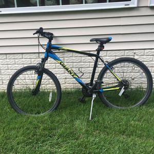 Giant Revel 2 Bike for Sale in Glenn Dale, MD