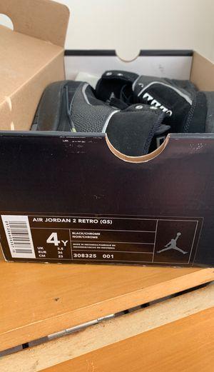 Air Jordan 2 Retro for Sale in HAINESPRT Township, NJ