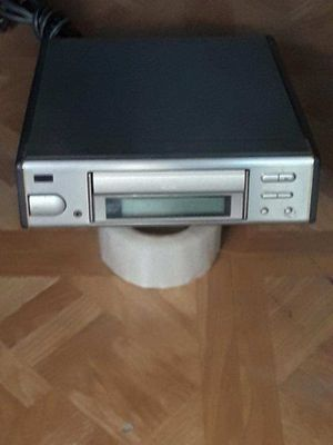 DVD player for Sale in Fountain Valley, CA