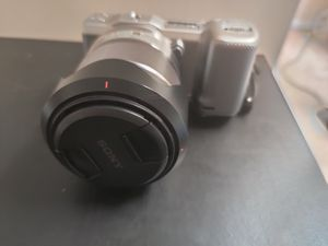 Sony digital camera for Sale in Centreville, VA