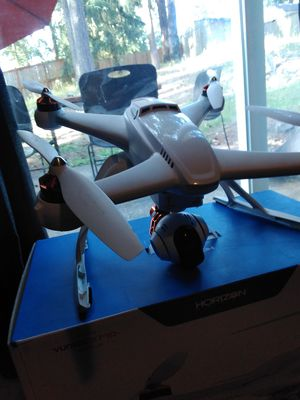 Chorma Drone for Sale in Puyallup, WA