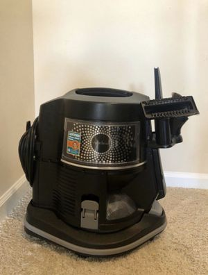 Rainbow vacuum cleaning system for Sale in Hialeah, FL
