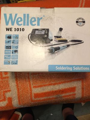 Soldering Solutions for Sale in Clearwater, FL