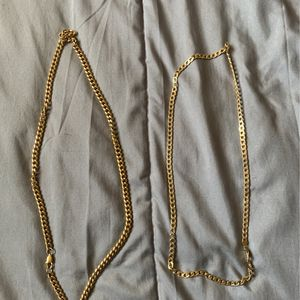 Gold Chains for Sale in Fort Lauderdale, FL