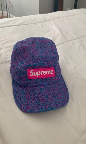 Brand New... for Sale in Miami, FL