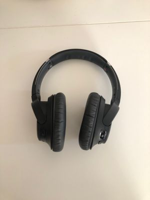 Sony Bluetooth headphones for Sale in Spring Valley, CA