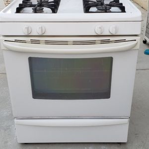 Kenmore Stove for Sale in Rancho Cucamonga, CA