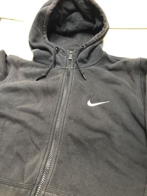 Men's Nike Hoodie (Size S) for Sale in Lawrenceville, GA