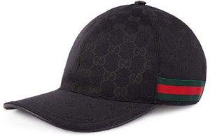 Authentic men's Gucci hat for Sale in San Bernardino, CA