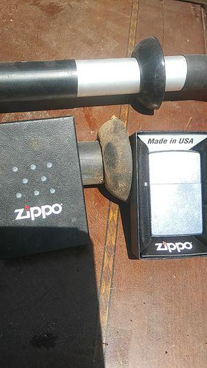 Brand new zippo lighter for Sale in Norwalk, CA