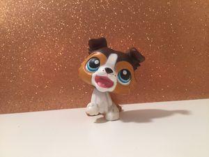 Littlest Pet Shop - LPS for Sale in Clackamas, OR