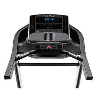 Brand New! NordicTrack c960i Treadmill 12 mph and 12% incline