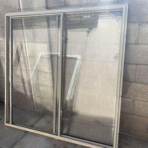 Windows for Sale in Avondale, AZ