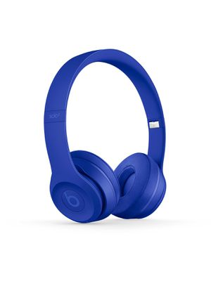 Beats Solo 3 Wireless Neighborhood Limited Collection for Sale in Winter Garden, FL