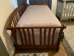 Trundle bed for Sale in Morro Bay, CA