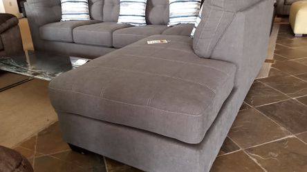 Sectional also in sofa sleeper for 200 more for Sale in Phoenix,  AZ