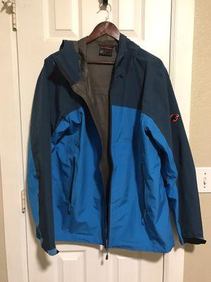 Men's Ski Jacket for Sale in Bend, OR