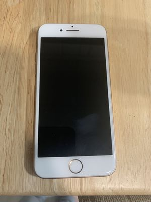 iPhone 8 64 GB for Sale in Prattville, AL