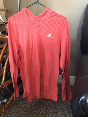 Adidas men's for Sale in Wauwatosa, WI