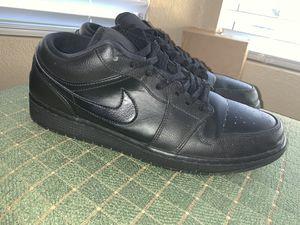 Nike Size 13 Men for Sale in Las Vegas, NV