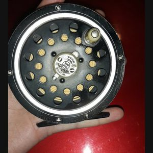 Fly Fishing Reels for Sale in Mesa, AZ