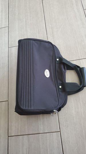 HP, Dell, Ricardo BH Laptop Bags for Sale in Norwalk, CA